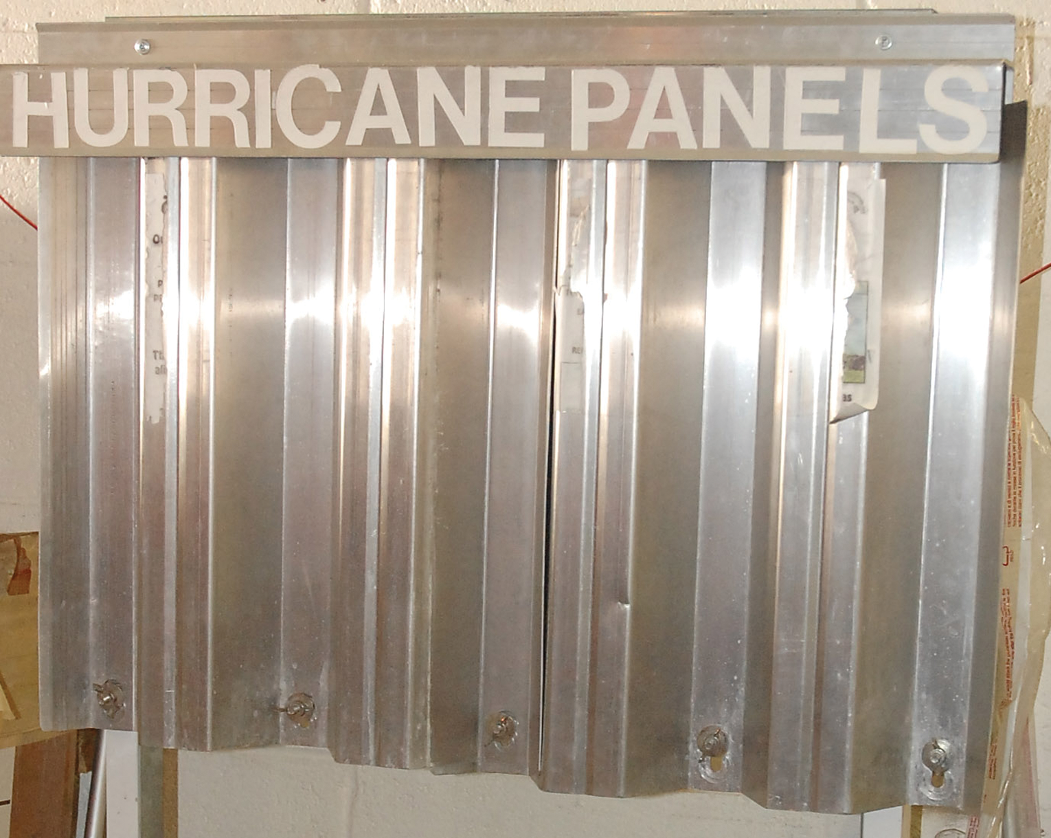 Fig 4-12_storm panels_hurricane secure