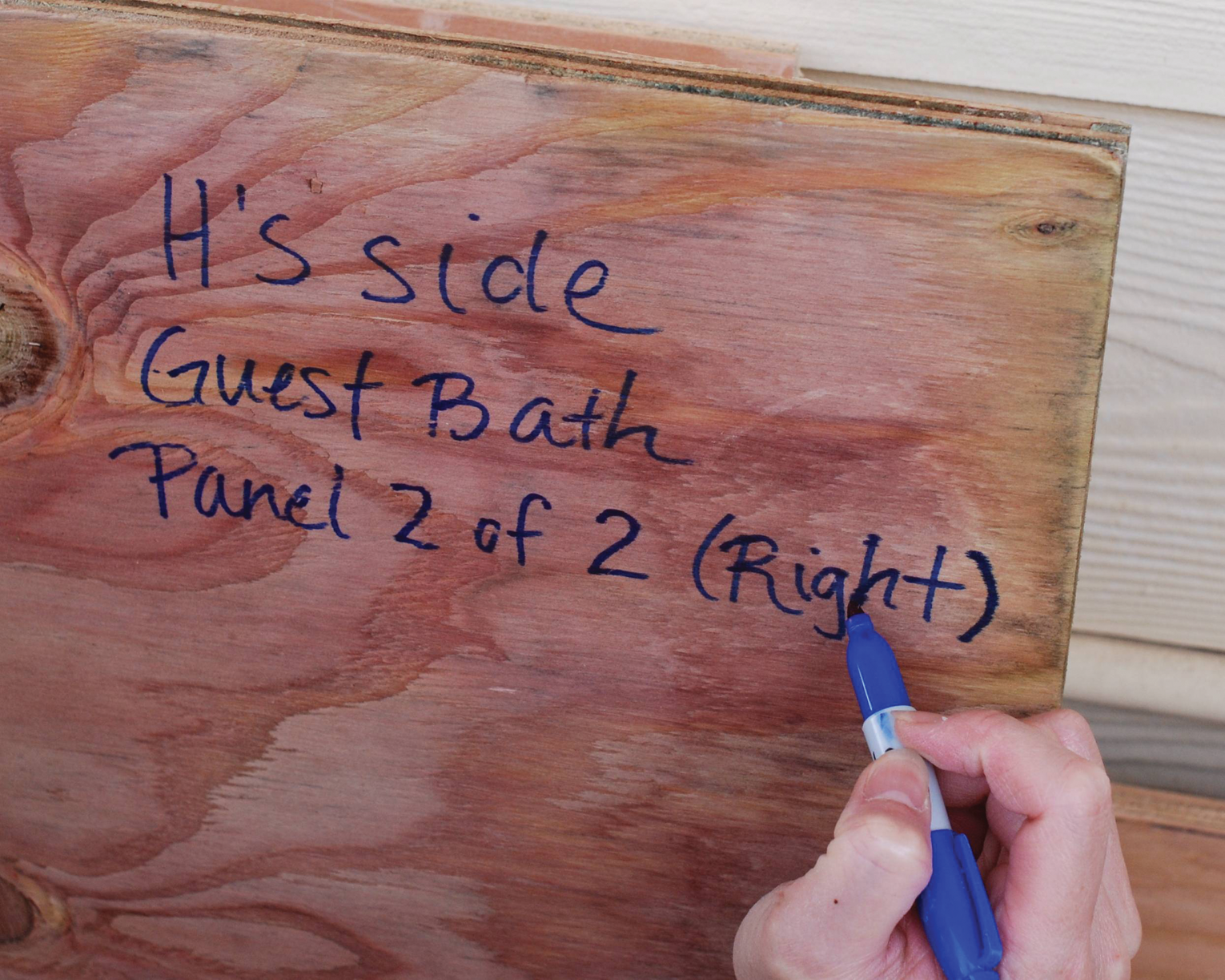 Fig 4-18_plywood labeling