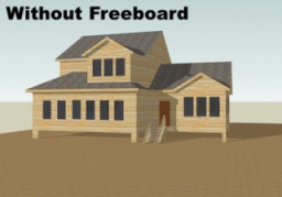 Fig 4-23._no_freeboard_web_graphic-fixed