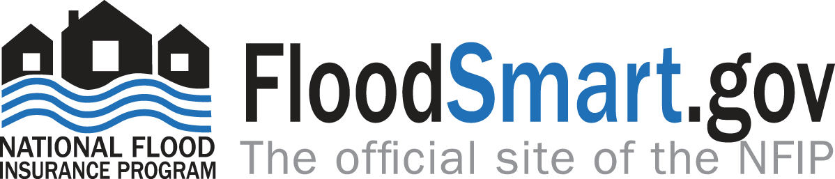 logo_flood smart gov
